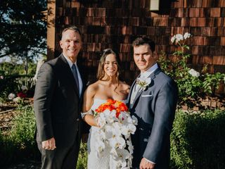 SoCal Christian Weddings Officiant 4