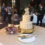 Disney's Fairy Tale Weddings California 8