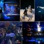 New England Aquarium 11