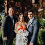 SoCal Christian Weddings Officiant 11