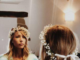 Louna Beauty Wedds 1