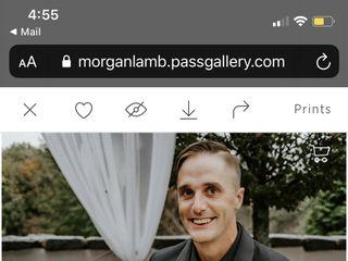 Morgan Lamb Photography, LLC 4