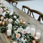 Denver Wedding Rental Company 6