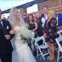 Wolsfelt's Bridal 20