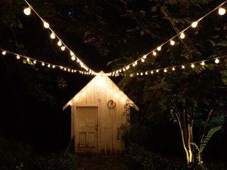 Primrose Cottage 3
