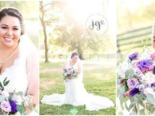 Jenn Guthrie Photography 1