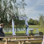 Two Feathers Barn Wedding and Events 7
