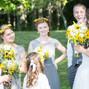 M's Wedding Flowers 12