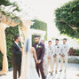 OC Wedding Vows 19