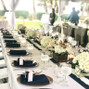 Casa Ybel Resort 17