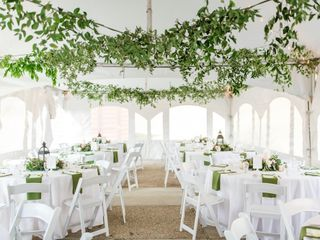 Prema Designs-Wedding and Event Design 2