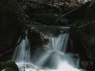 Jordan Kelm Photography 2