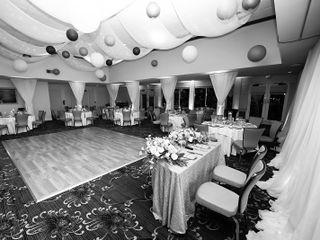 The Resort at Longboat Key Club 2