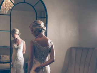 Kim Vetter Photography 2