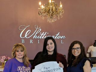 Whittington Bridal 4