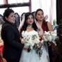 Scepter Brides Flowers 10