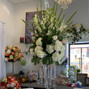 Flowers & More design studio 10