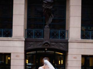 My's Bridalterations 7
