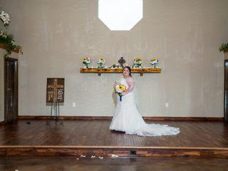 Panache Bridal & Formal 6