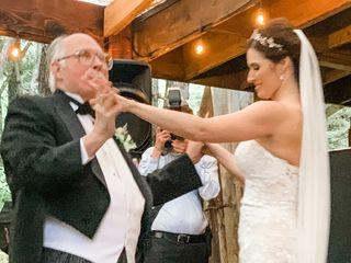 Weddings by Kouley 2