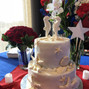 Betty Zeigler Cakes LLC 4