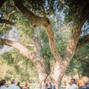 Circle Oak Ranch Weddings 8