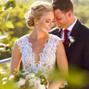 Poirier Wedding Photography 11