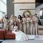 M. A. Carr Bridal 11
