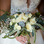 Wild Iris Weddings 8
