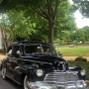 Camelot Classic Cars 10