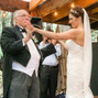 Weddings by Kouley 7