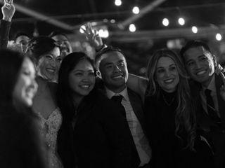 Purity Weddings 4