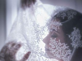 Victoria Machin Photography 2