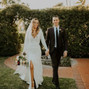 One Sweet Day, Weddings & Events LLC 12