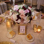 Pretty in Pink Events-Chic Designs 16