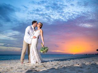Crooze Photography Aruba 5