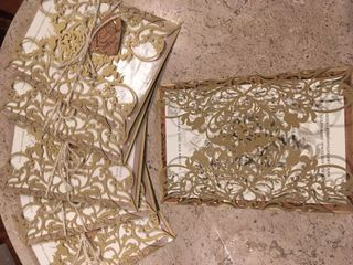 Laura Damiano Designs 6