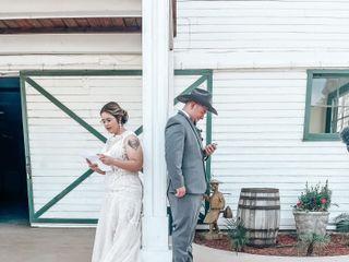 Springville Ranch 3