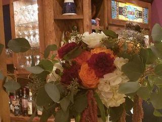 Our Floral Affair 1