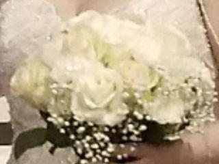 Tina's Flowers 1