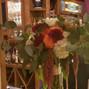 Our Floral Affair 2