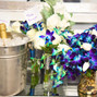Amore Fiori Flowers and Gifts 10