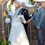 Rev Giovanni Weddings 22
