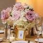 Ultimate Floral Designs 8