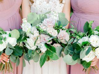 A & L Floral Design 3