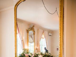 Flor de Casa Designs 2