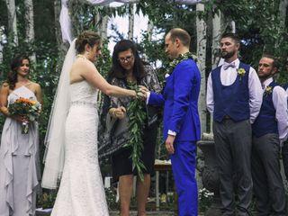 Heartcrafted Ceremonies 3