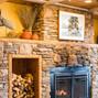 Larsmont Cottages 14