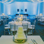 Hilton Aruba Caribbean Resort & Casino 24