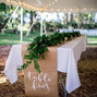Wood Violet Events + Styling 4